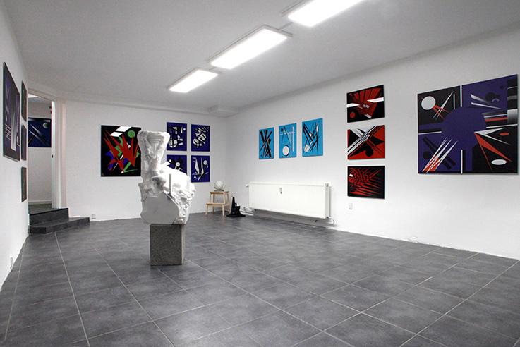 maria-gamundi-sculpture-gallery-lorien