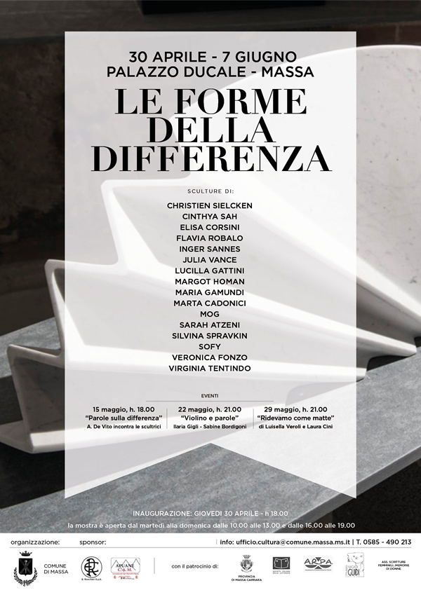 Forme-della-differenza-Mostra-Massa