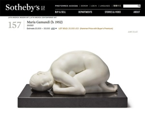 maria-gamundi-modern-art-sothebys-auction